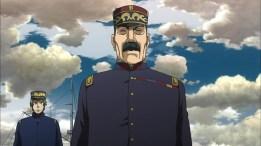 2017winter-anime76-007
