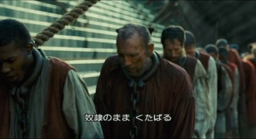 lesmiserables-004