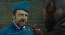 lesmiserables-007