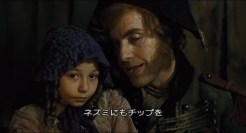lesmiserables-054