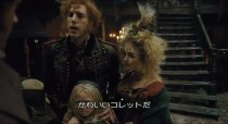 lesmiserables-060
