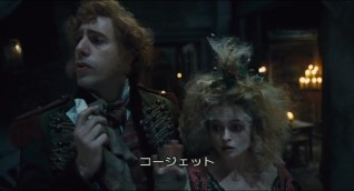 lesmiserables-063