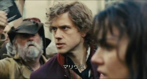 lesmiserables-080
