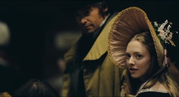 lesmiserables-083
