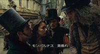lesmiserables-086
