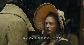 lesmiserables-092