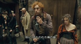 lesmiserables-093