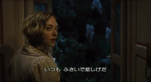 lesmiserables-103