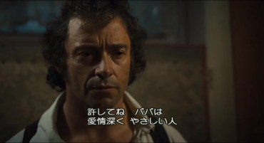 lesmiserables-105