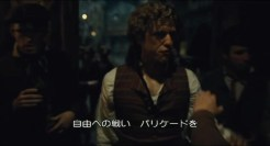 lesmiserables-115