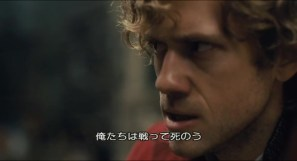 lesmiserables-145