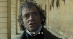 lesmiserables-161