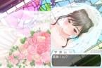 loveplus1-063