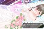loveplus1-065