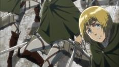 2017spring-anime27-003