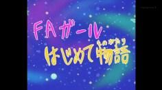 2017spring-anime27-035