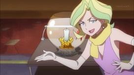 2017spring-anime27-078