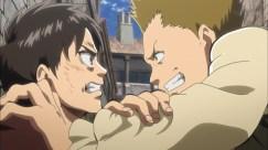 anime-shingeki33-034