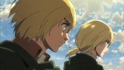 anime-shingeki33-064