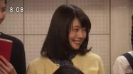 hiyokko33-033