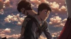 shingeki-anime36-010