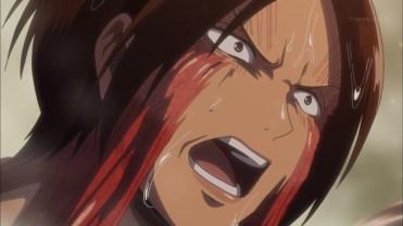 shingeki-anime36-013