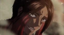shingeki-anime36-018