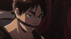shingeki-anime36-023
