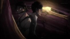 shingeki-anime36-027