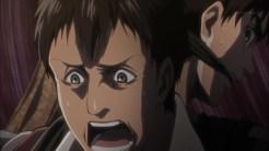 shingeki-anime36-037