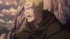 shingeki-anime36-039
