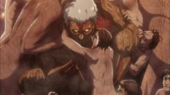 shingeki-anime36-048