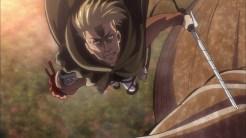 shingeki-anime36-071