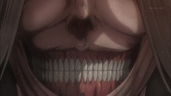 shingeki-anime36-083