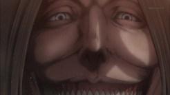 shingeki-anime36-084
