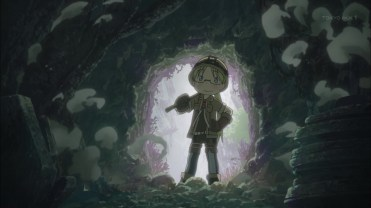 anime-madeinabyss1-002