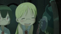 anime-madeinabyss1-027