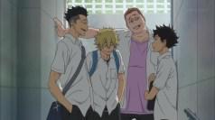 ballroom-anime1-006