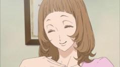 ballroom-anime1-012