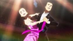 ballroom-anime1-027