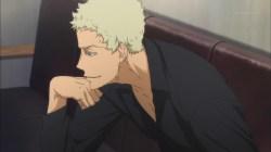 ballroom-anime1-043