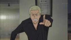 ballroom-anime1-054