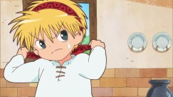 guruguru-anime1-007