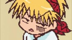 guruguru-anime1-012