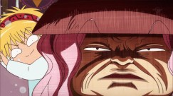 guruguru-anime1-020