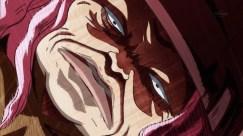 guruguru-anime1-023
