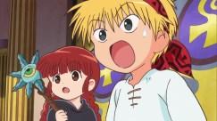 guruguru-anime1-028