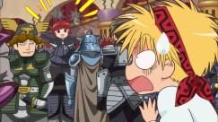 guruguru-anime1-029