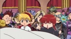 guruguru-anime1-035