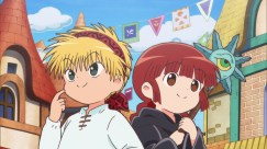 guruguru-anime1-047